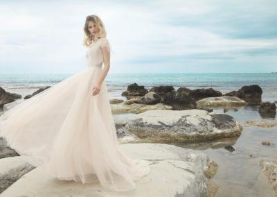 Suknie ślubne Pabianice