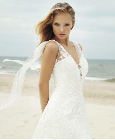 Radomsko suknie ślubne