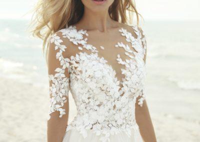 suknie na ślub Wieluń