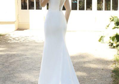 suknie ślubne Wieluń