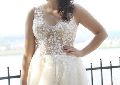 Suknie Ślubne Radomsko